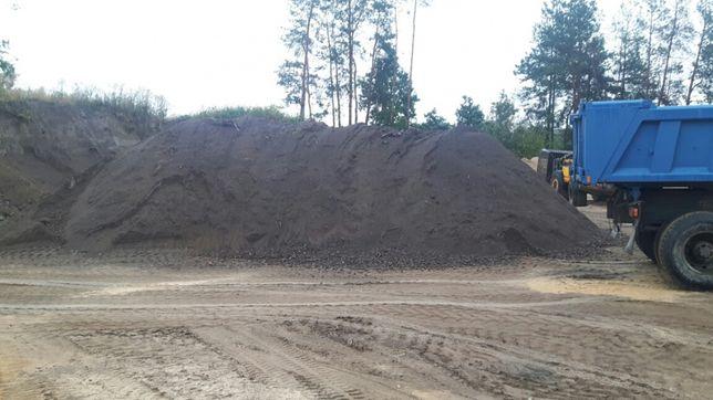 Ziemia ogrodowa siana z transportem Kielce Bilcza świętokrzyskie Kielce - image 3