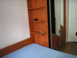Кімната двомісна, комната. ЦЕНТР
