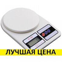 Весы кухонные на кухню кухонні ваги для веса кухоные sf400