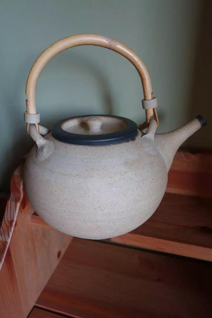 Konev na čaj 1,5 l 0