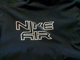 Nike Air bluza dziecięca roz. M