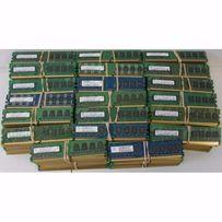 Оперативная память 2gb DDR2-800 PC2 6400 брендовая из Европы