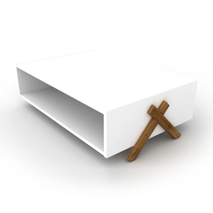 Konferenční stolek 0