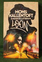 Leon - M. Kallentoft, M. Lutteman