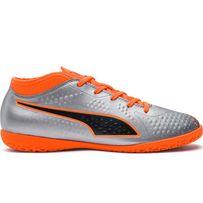 Buty piłkarskie Puma One 4 Syn IT JR 104783-różne rozmiary