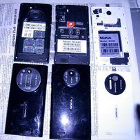 Nokia N1020