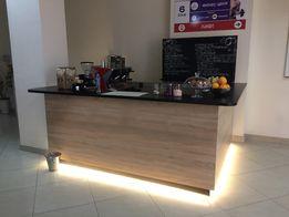 Продам барную стойку под Кофейню