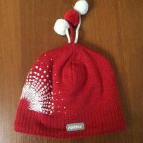 шапка 54 Рейма