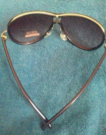 Женские очки Херсон - изображение 4