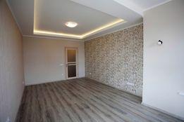 Ремонт квартири, будинка, офісу під ключ та частково. Дизайн