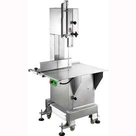 J400 MEAT BAND SAW