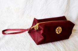 косметичка-сумочка ц450руб