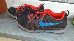 Super buty sportowe marki Nike w roz 45
