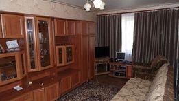 Продам 1к квартиру в Чугуевском районе