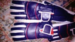 Rękawiczki typu narciarskie
