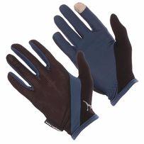 Rękawice biegowe PUMA Running rękawiczki M oraz L/XL