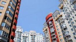 Разработка документации инженерных систем зданий и сооружений