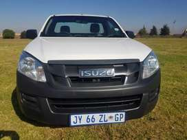 Isuzu kb 250 For Sale