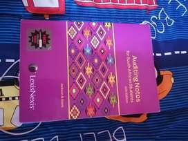 Text books available for sale for tertiary education.