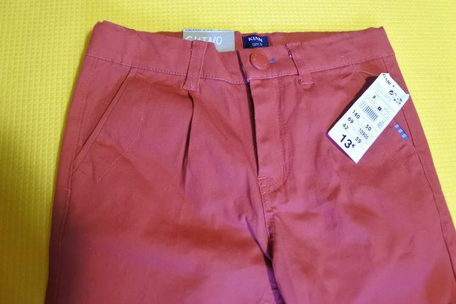 Джинсовые штаны Кривой Рог - изображение 2