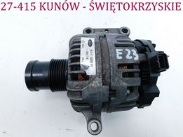 Ford Transit 2.4 DI TDDI TDCI MK6 00-06r alternator