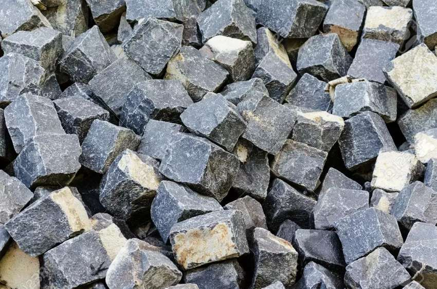Quarry products 0