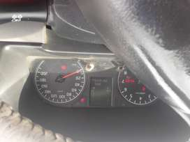Nissan  nv 350 in a good condition