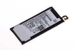 Samsung Oryginalna Bateria a5 2017 wymiana a520