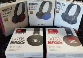 TECH FREAKZ - Wireless headsets for sale
