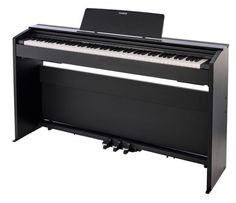Цифровое пианино Casio PX-870 Новое,+Новогодние Скидки!Доставка!