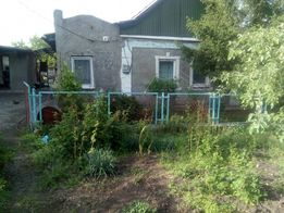 Продам дом в Ленинском р-не или обменяю на 2к квартиру