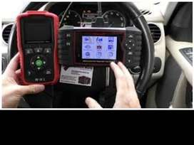 We do Diagnostics on all vehicle makes and models