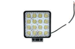 Светодиодные Фары, LED, Дополнительный Свет, Противотуманные Фары, ДХО