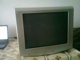 Телевізор Sony на запчастини або під ремонт.