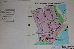 Земельный участок и дом в Кирилловке недорого!