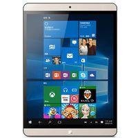 ONDA V919 Air CH 4/64gb Планшет Android + Windows 10 комп'ютер retina