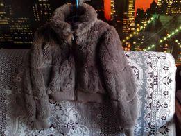 Шубка шуба курточка ( искусственная)