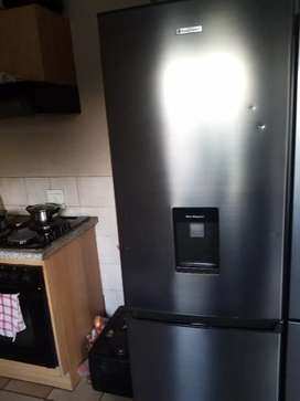 Russel Hobbs Fridge for sale