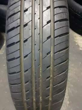 1×155/80/13 Rims and tyres for renote for sale