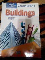 учебник по английскому Buildings Express Publishing 2 части