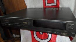 """Видеомагнитофон """"Sharp"""" Япония Видео кассеты"""