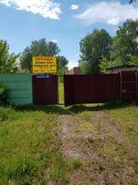 Фасад на княжицком переезде(Переясловский шлях 128),безПосредников