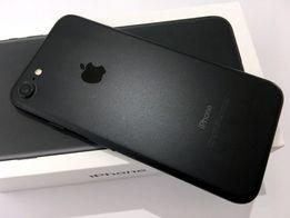 iPhone 7 32GB (Black) Neverlock. Как Новый. Кредит. Гарантия !
