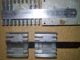 Трансформаторы радиаторы охлаждения для микросхем,транзисторов