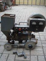 Сварочный автомат АДФ 1002 У3. Трактор