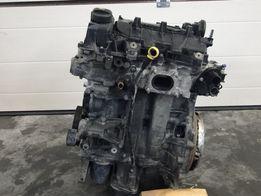 Двигун мотор двигатель Peugeot 301,Citroen C-Elysee 1.2 VTi стан новий