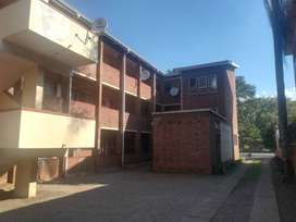 Flat For Rent - Available 1 May 2021