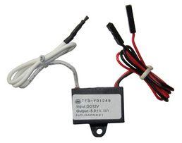 Ионизатор, генератор анионов TFB-YD1249, TFB-YD1250 12V DC