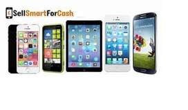 cash for Mobile Phones  Cash waiting for any phone -good working condi