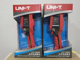 Unit T UTI 165k Thermal Scanner